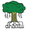 DhaatuVideos