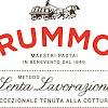 PastaRummo