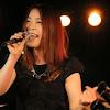 Towa Sing
