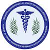 აფხაზეთის ავტონომიური რესპუბლიკის ჯანმრთელობისა და სოციალური დაცვის სამინისტრო