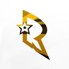 Rockst4r