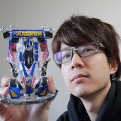 T-??? ???/T-Hiroki hobby ch