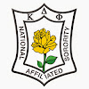 Kappa Delta Phi NAS