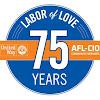 Milwaukee Area Labor Council, AFL-CIO