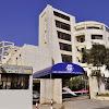caisse nationale des retraites algerie