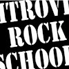 MitrovicaRockSchool