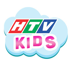 HTV Kids's channel picture