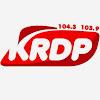 KRDP TV