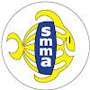 Soufriere Marine Management Authority