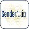 GenderAction