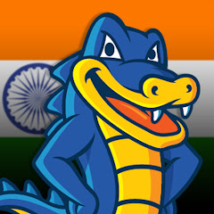 hostgatorindia