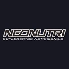 NeoNutri Suplementos