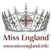 Miss England Talent