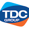 TDC Group of Companies