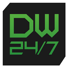 DigitalWarfare247