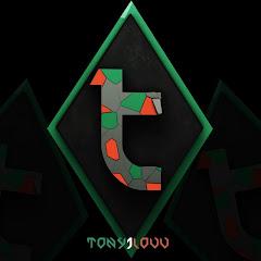 Tony1Lovv