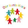 Bunter Kreis Augsburg