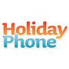 HolidayPhone