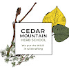 Cedar Mountain Herb School