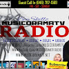 MUSICDRAMATV RADIO MEDIA