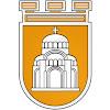 Municipality of Pleven