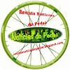 Revista Noticias Pedal