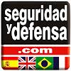 Seguridad y Defensa