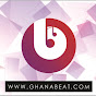 Ghana Beat Media (ghana-beat-media)