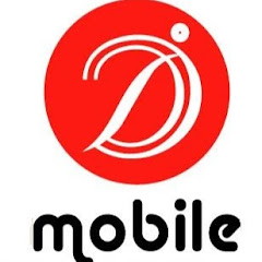 D.mobile user channel