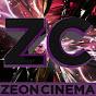 ZeonCinema