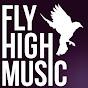 FLY HIGH MUSIC
