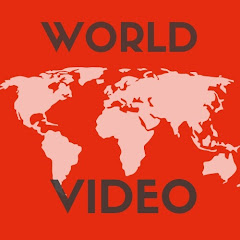 Worldvideo