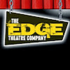 The Edge Theater Company
