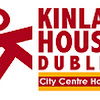 KinlayHouse