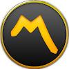 MasterOv - Mobile & io Games