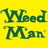 Weed Man Canada