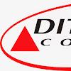 Diteramb Consult
