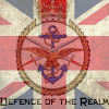 Defence of the Realm