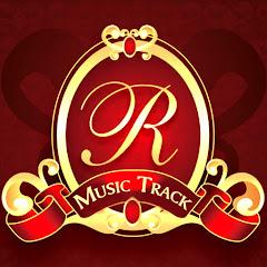 RITIKHA MUSIC TRACK
