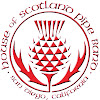 House of Scotland Pipe Band