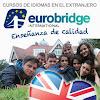 Eurobridge International