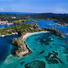 Fantasy Island Beach Resort Dive & Marina USA & CAN