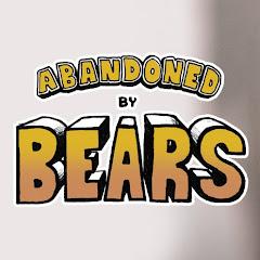 AbandonedByBears