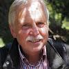 Walter Korinek