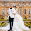 Wedding Digest Naija