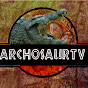 ArchosaurTV