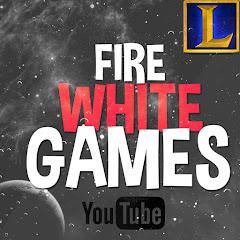 FIREWHITE GAMES