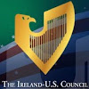 The Ireland U.S. Council