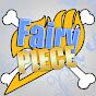 FairyPieceStudios