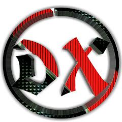 DX GAMER